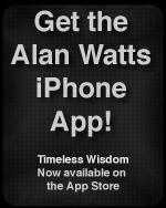 Alan watts podcast free download