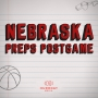 Artwork for Nebraska Preps Postgame | Cream Rising to the Top in Class A