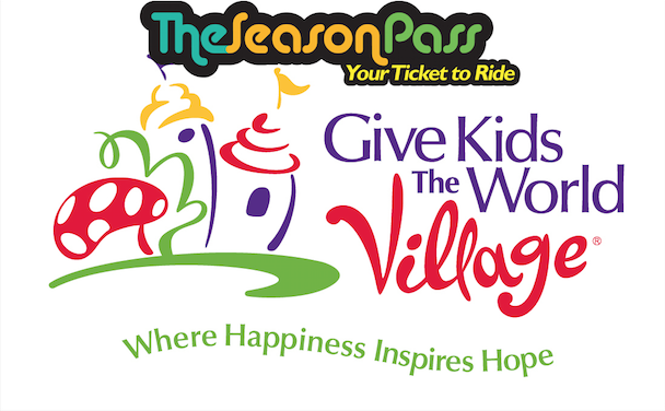 tspp #261- Give Kids The World with Neal McCord 2/21/14