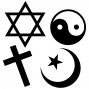 Artwork for The Religion of 'Westworld' | Season 2 (Ep. 98)