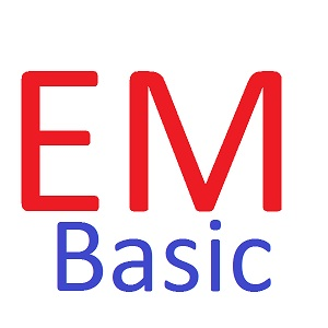 Introducing the EM Basic Apple and Android Apps