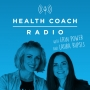 Artwork for Health Coaches can Change Health Care | Dr. Davis & Jennifer Baynes
