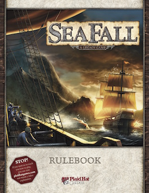 D6G Ep 206: Game App Development and Seafall Detailed Review