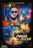 Video Night- Van Damme's Pound of Flesh