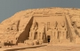 Artwork for 014 - The Temple of Ramesses at Abu Simbel