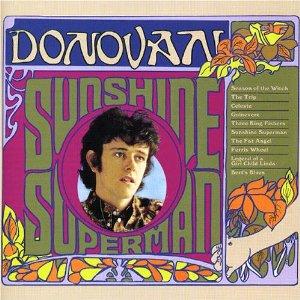 Vinyl Schminyl Radio Classic Deep Cut 12-21-11