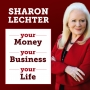 Artwork for Creating Your Own, Personal Investment Plan with Robert Graham
