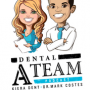 Artwork for 100: CELEBRATE! We hit 100 podcasts on the Dental A-Team!