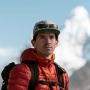 Artwork for 95: Adrian Ballinger - World Class Mountaineer with 7 Mt. Everest Summits