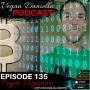 Artwork for 135: Crypto-Veganism