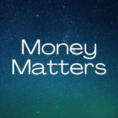 Money Matters show image