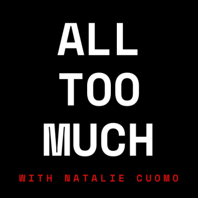All Too Much show image