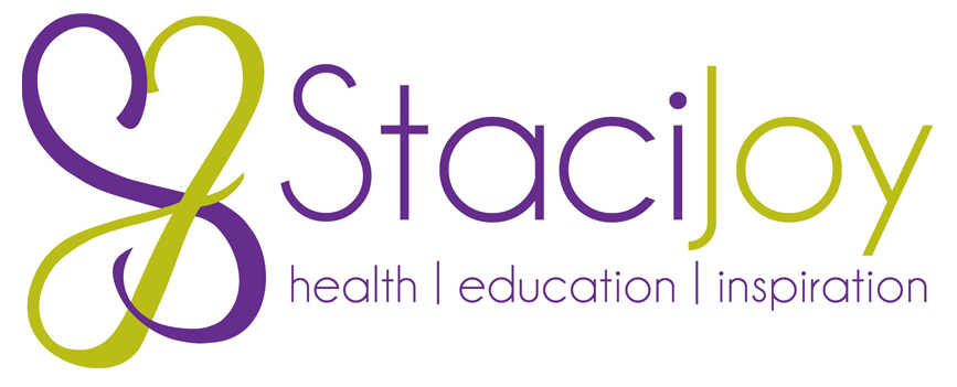 Episode 103: Staci Joy RN, Holistic Nurse Entrepreneur