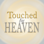 Artwork for Glimpse of Heaven - TBH 12