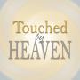 Artwork for Heaven's Scoreboard - TBH 94