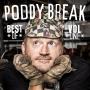 Artwork for 023 - The Best of Poddy Break
