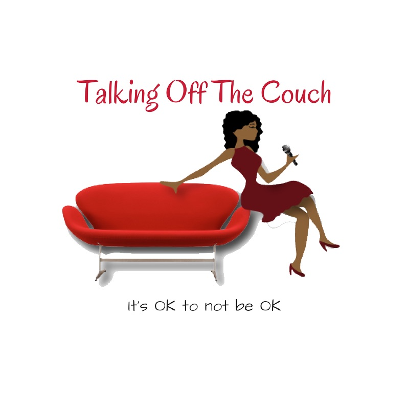 Talking Off The Couch           show art