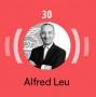 Artwork for 3.0 - Alfred Leu