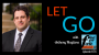 Artwork for Let go, with Anthony Maglione