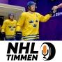 Artwork for #342: NHL:s OS-deltagande i fara