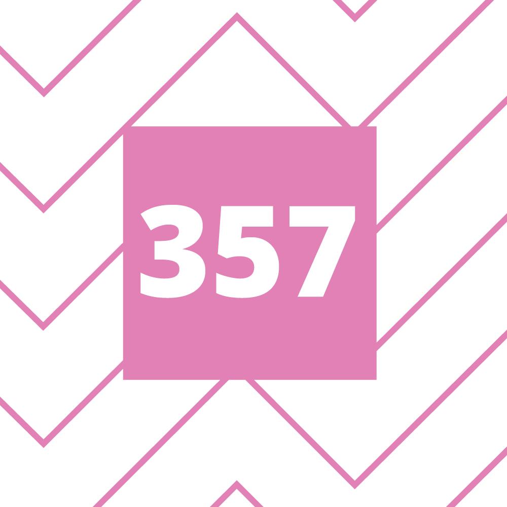 Avsnitt 357 - Flottarpojken