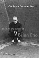 On Brian Eno with David Sheppard