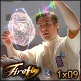 Episode 36 - Firefly: Ariel