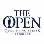 Artwork for Ep 33 - The Open Qualifying - Regional