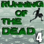 Artwork for The Running Dead Rebirth 4
