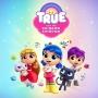 Artwork for Episode True-Hundred - True and the Rainbow Kingdom