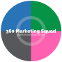 Artwork for 360 Marketing Live: Season 01 Episode 08