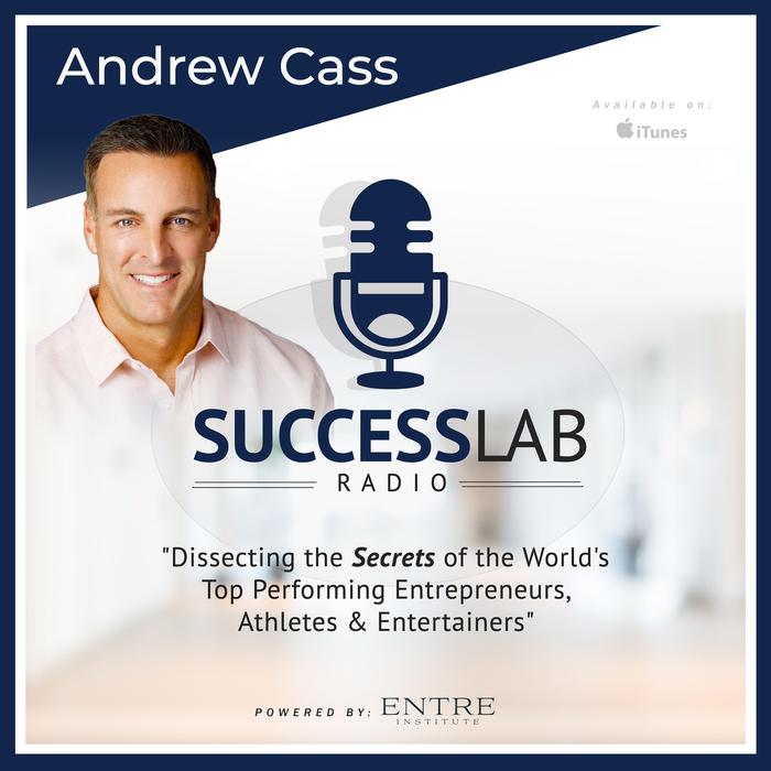 SuccessLab Radio