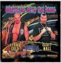 Artwork for Episode 063 - Stone Cold Steve Austin vs. Scott Hall - WWF WrestleMania X8
