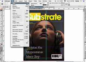 Which is better: Libraries or Snippets, in InDesign CS2?
