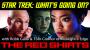 Artwork for STAR TREK: WHAT'S GOING ON?