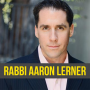 Artwork for Rabbi Aaron Lerner: How bad is it for pro-Israel students at UCLA?