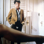 Artwork for Ep 228 - The Graduate (1967) Movie Review