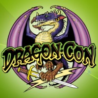 Episode 86 - DragonCon 2015 Wrap-Up