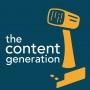 Artwork for The Content Generation Episode 25: Digital 4 Good Highlights