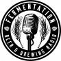Artwork for Fermentation Beer & Brewing Radio - August 2018