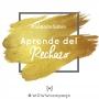 Artwork for Ep. 069: Aprende del Rechazo