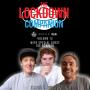 Artwork for The Lockdown Companion Vol12