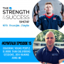 Artwork for #065 Coaching young people is more than delivering sessions...Ben Haining joins me