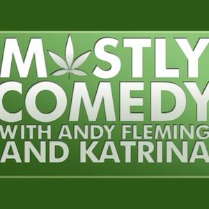 Mostly Comedy | Bonus Episode