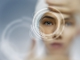 Artwork for Eye Health (Stupidest ICO Series) - EyeGlob.net