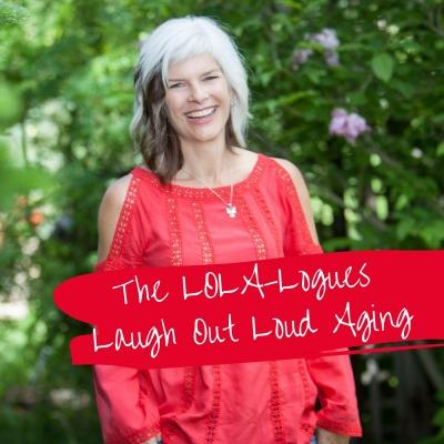Lola-Logues show image