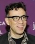 Artwork for TDF EP 188 – Fred Armisen