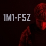 Artwork for 1M1-F5Z