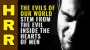 Artwork for The EVILS of our world stem from the EVIL inside the hearts of men