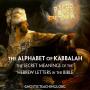 Artwork for Alphabet of Kabbalah 11 The Hebrew Letter Iod י